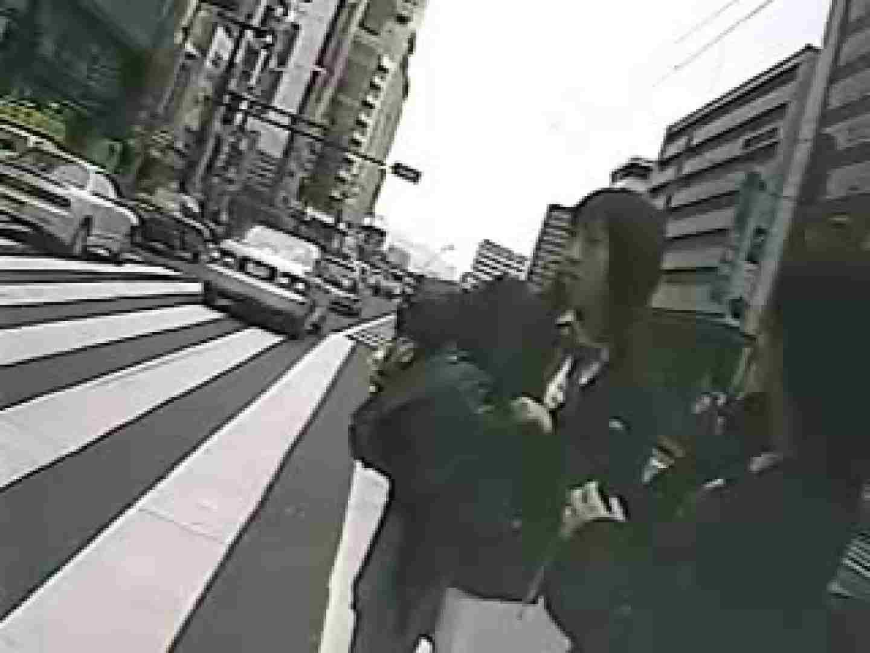 高画質版! 2003年ストリートNo.1 高画質  86PIX 75