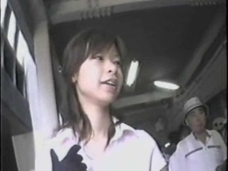 高画質版! 2004年ストリートNo.8 制服編 おまんこ無修正動画無料 95PIX 4