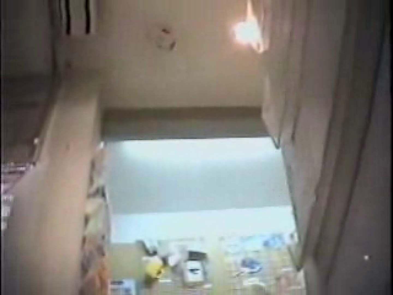 高画質版! 2004年ストリートNo.8 パンティ 性交動画流出 95PIX 13