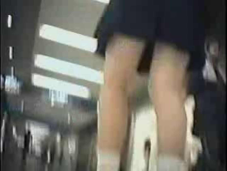 高画質版! 2004年ストリートNo.8 制服編 おまんこ無修正動画無料 95PIX 79