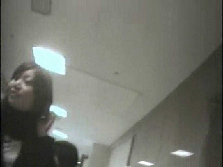 高画質版! 2006年ストリートNo.3 高画質 アダルト動画キャプチャ 113PIX 71