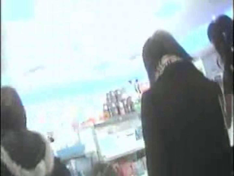高画質版! 2006年ストリートNo.3 高画質 アダルト動画キャプチャ 113PIX 77