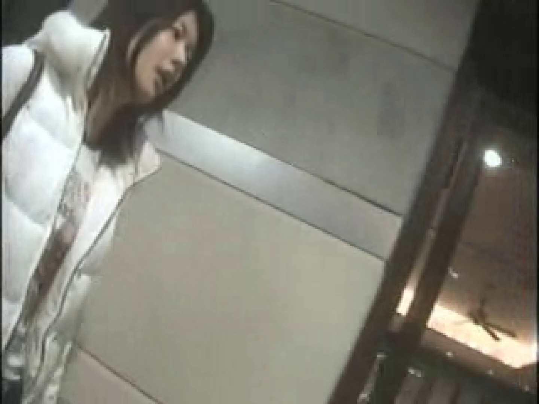 高画質版! 2007年ストリートNo.1 パンチラ 盗撮動画紹介 95PIX 4