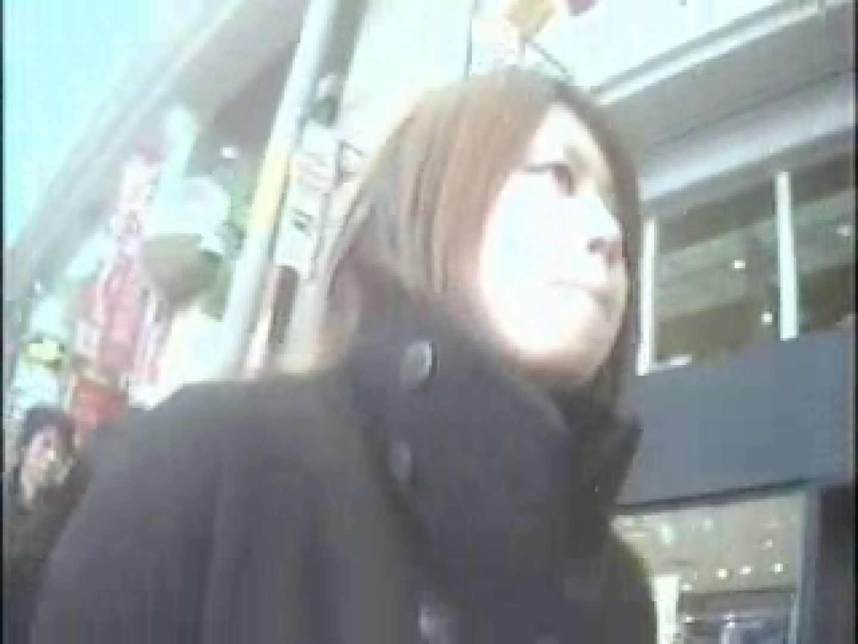 高画質版! 2007年ストリートNo.1 パンチラ 盗撮動画紹介 95PIX 16