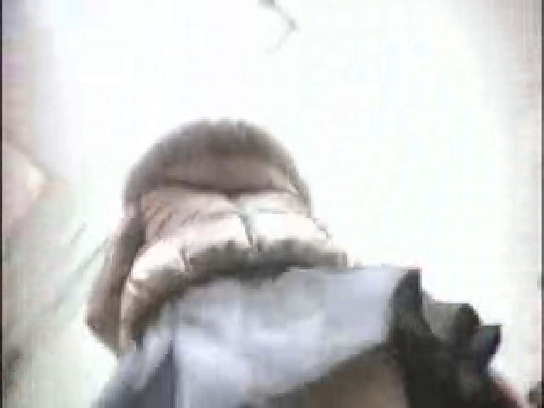 高画質版! 2007年ストリートNo.1 チラ | 盗撮シリーズ  95PIX 25