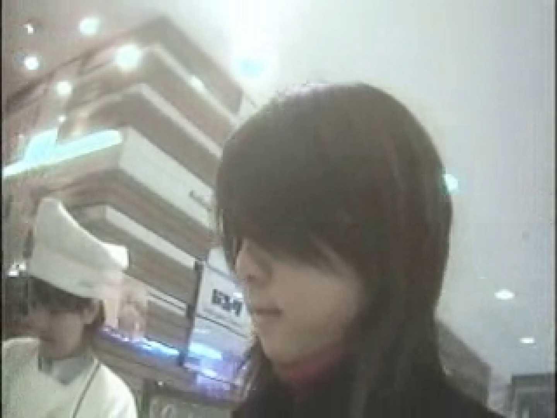 高画質版! 2007年ストリートNo.1 お姉さんのエロ動画 AV無料 95PIX 39