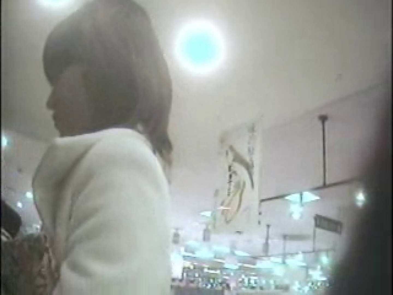 高画質版! 2007年ストリートNo.1 お姉さんのエロ動画 AV無料 95PIX 57