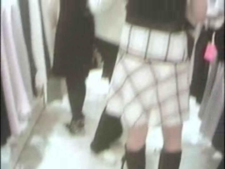 高画質版! 2007年ストリートNo.1 お姉さんのエロ動画 AV無料 95PIX 63
