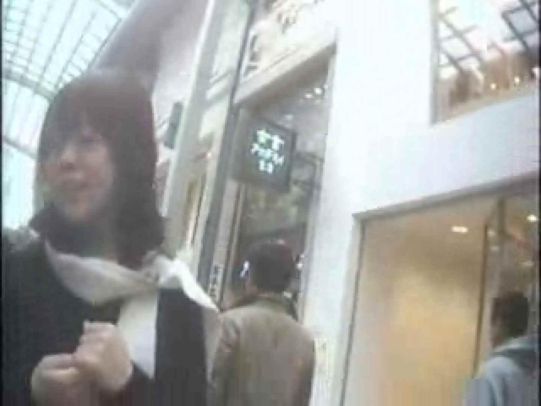 高画質版! 2007年ストリートNo.1 高画質 オメコ動画キャプチャ 95PIX 71