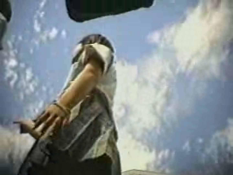 高画質版! 2004年秋の学園祭9~10月 高画質   0  90PIX 1