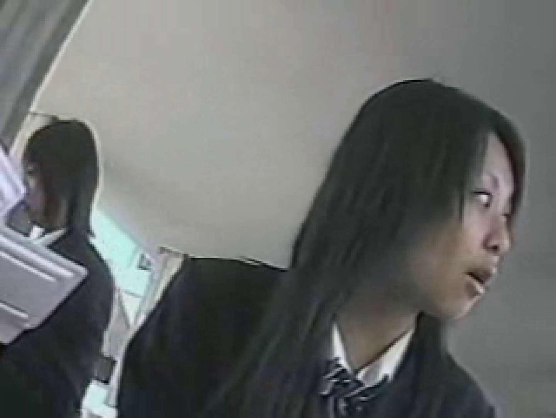 高画質版! 2004年秋の学園祭9~10月 高画質   0  90PIX 5