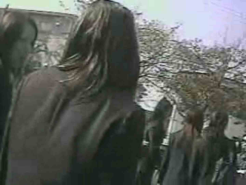 高画質版! 2004年秋の学園祭9~10月 高画質  90PIX 22