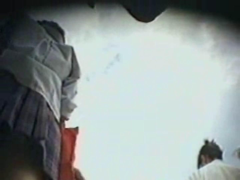 高画質版! 2004年秋の学園祭9~10月 高画質   0  90PIX 27