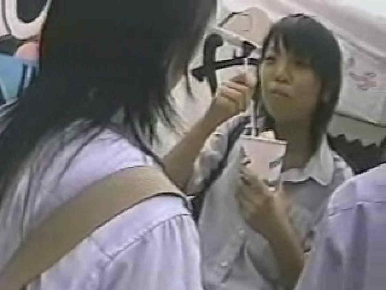 高画質版! 2004年秋の学園祭9~10月 高画質  90PIX 32