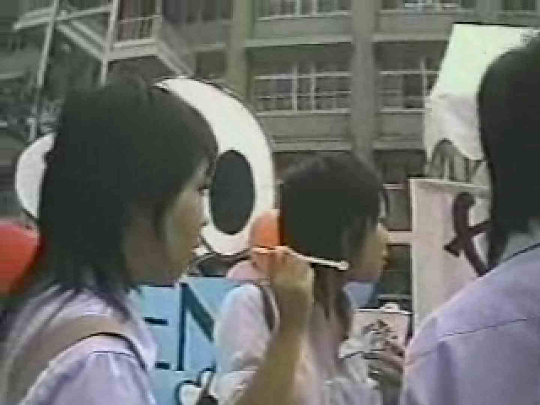 高画質版! 2004年秋の学園祭9~10月 高画質   0  90PIX 33