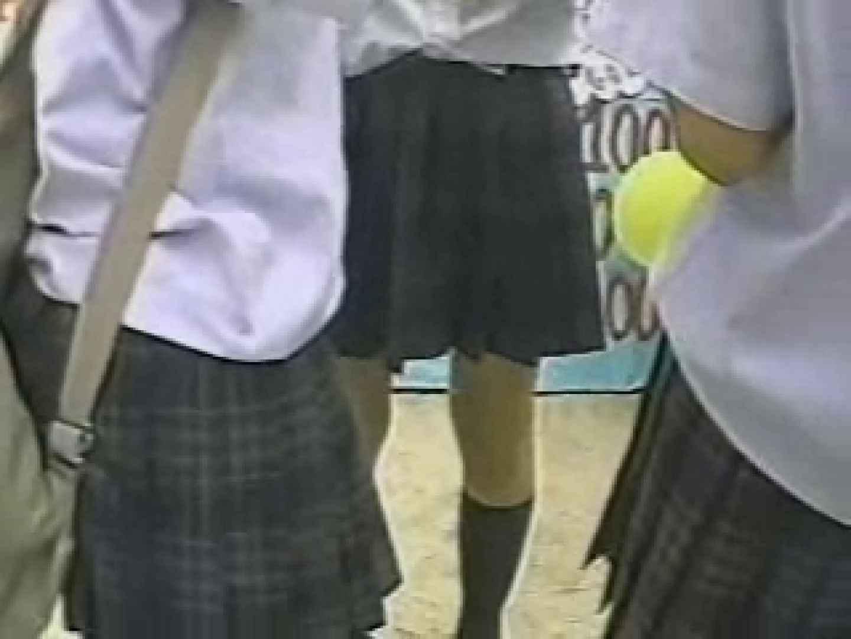高画質版! 2004年秋の学園祭9~10月 高画質  90PIX 34