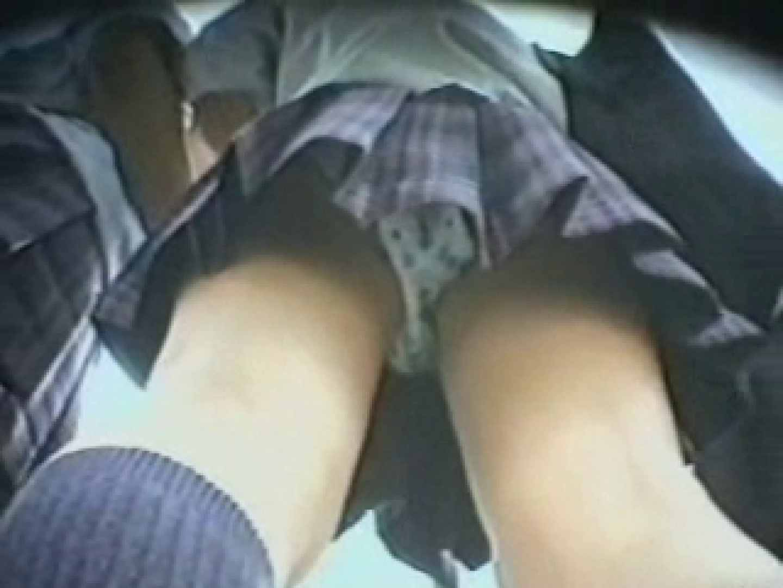 高画質版! 2004年秋の学園祭9~10月 高画質   0  90PIX 35