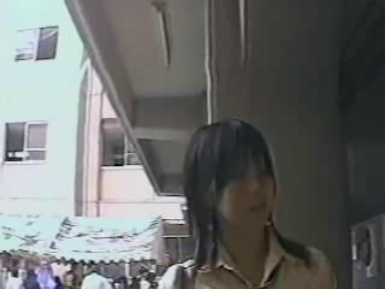 高画質版! 2004年秋の学園祭9~10月 高画質   0  90PIX 45