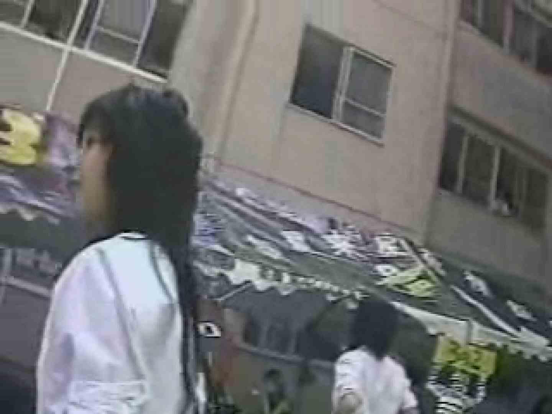 高画質版! 2004年秋の学園祭9~10月 高画質   0  90PIX 49