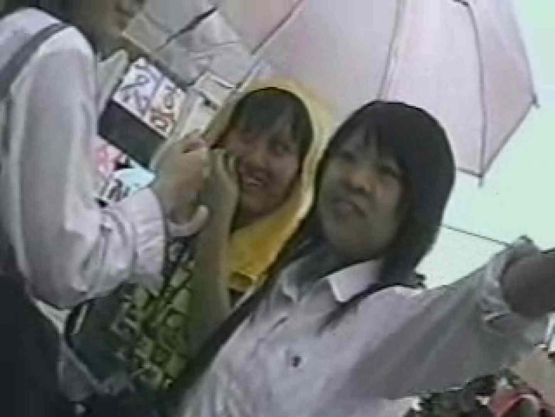 高画質版! 2004年秋の学園祭9~10月 高画質  90PIX 52