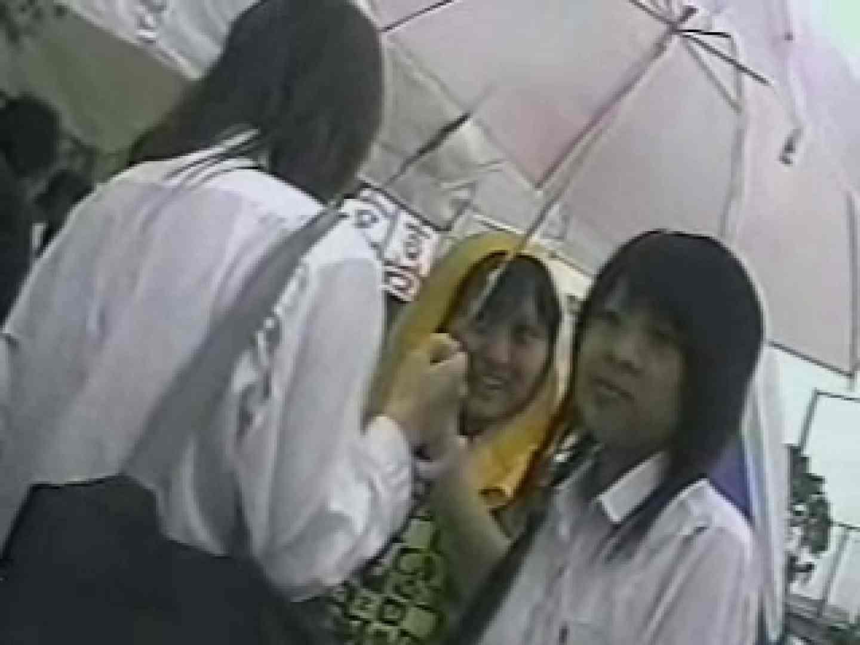 高画質版! 2004年秋の学園祭9~10月 高画質   0  90PIX 53