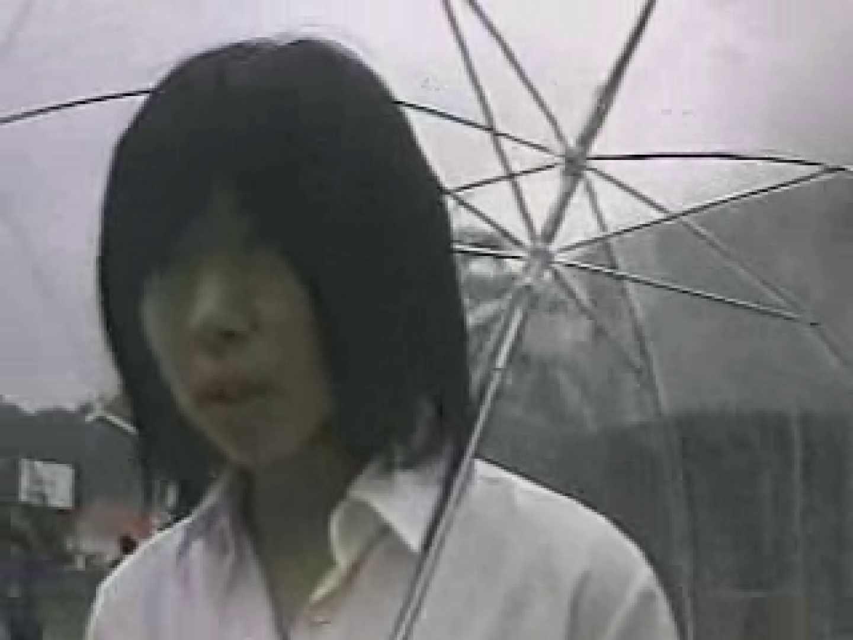 高画質版! 2004年秋の学園祭9~10月 高画質  90PIX 62