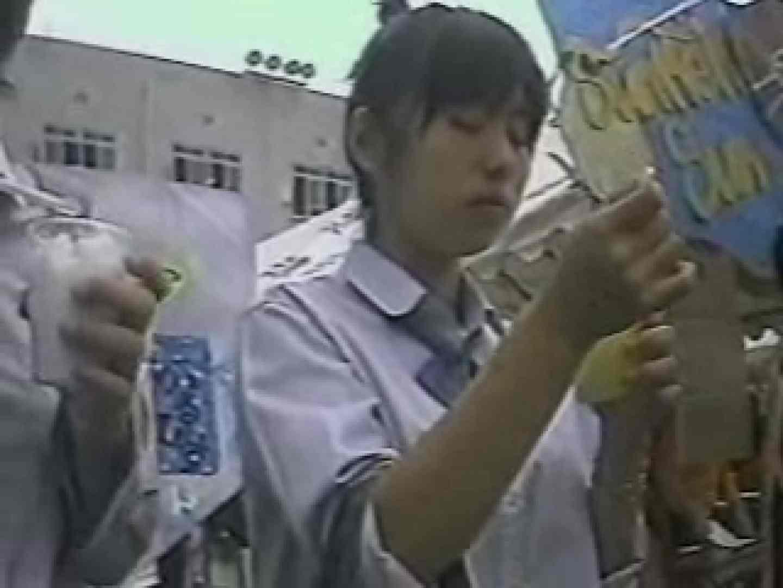 高画質版! 2004年秋の学園祭9~10月 高画質   0  90PIX 63