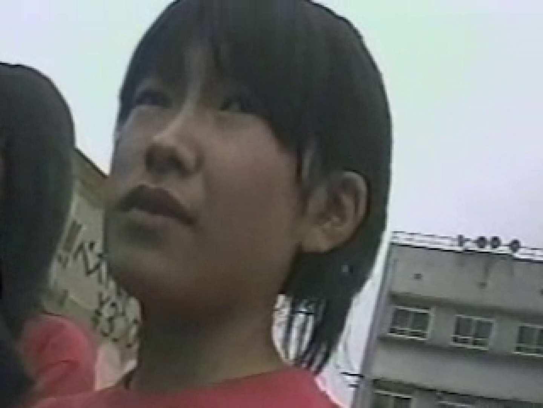 高画質版! 2004年秋の学園祭9~10月 高画質  90PIX 70