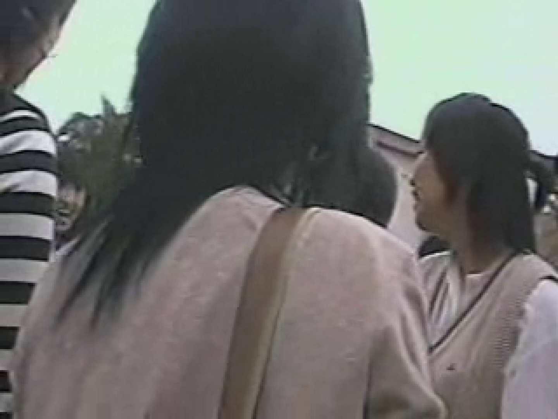 高画質版! 2004年秋の学園祭9~10月 高画質   0  90PIX 73