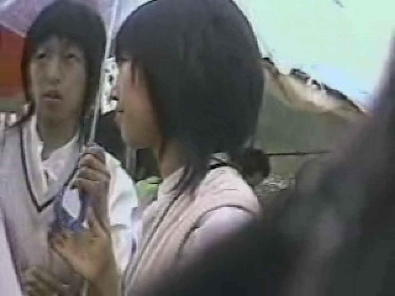 高画質版! 2004年秋の学園祭9~10月 高画質  90PIX 74