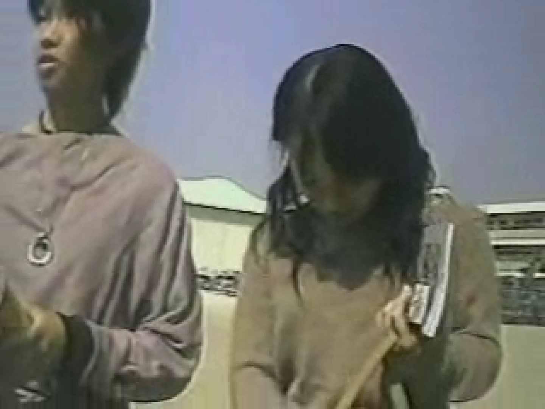高画質版! 2004年秋の学園祭9~10月 高画質   0  90PIX 79