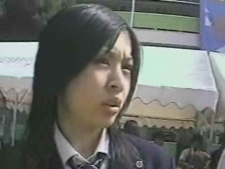 高画質版! 2004年秋の学園祭9~10月 高画質   0  90PIX 81