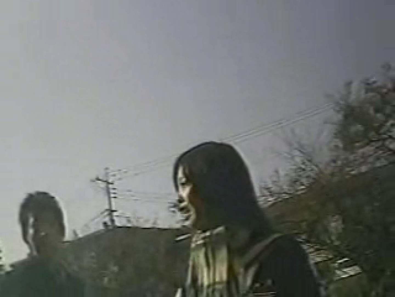 高画質版! 2004年秋の学園祭9~10月 高画質   0  90PIX 87