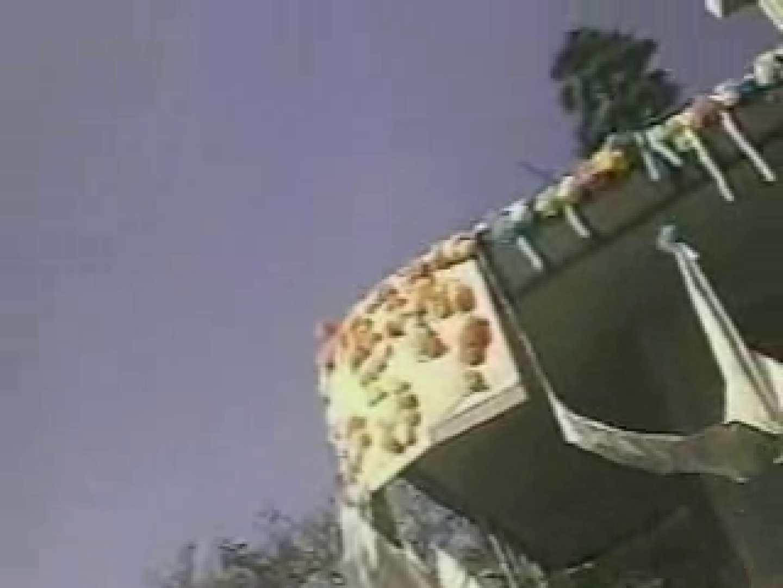 高画質版! 2004年秋の学園祭9~10月 高画質   0  90PIX 89