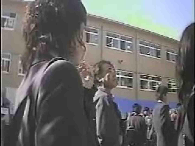 巨乳おまんこ:高画質版! 2004年秋の学園祭11~12月:のぞき本舗 中村屋