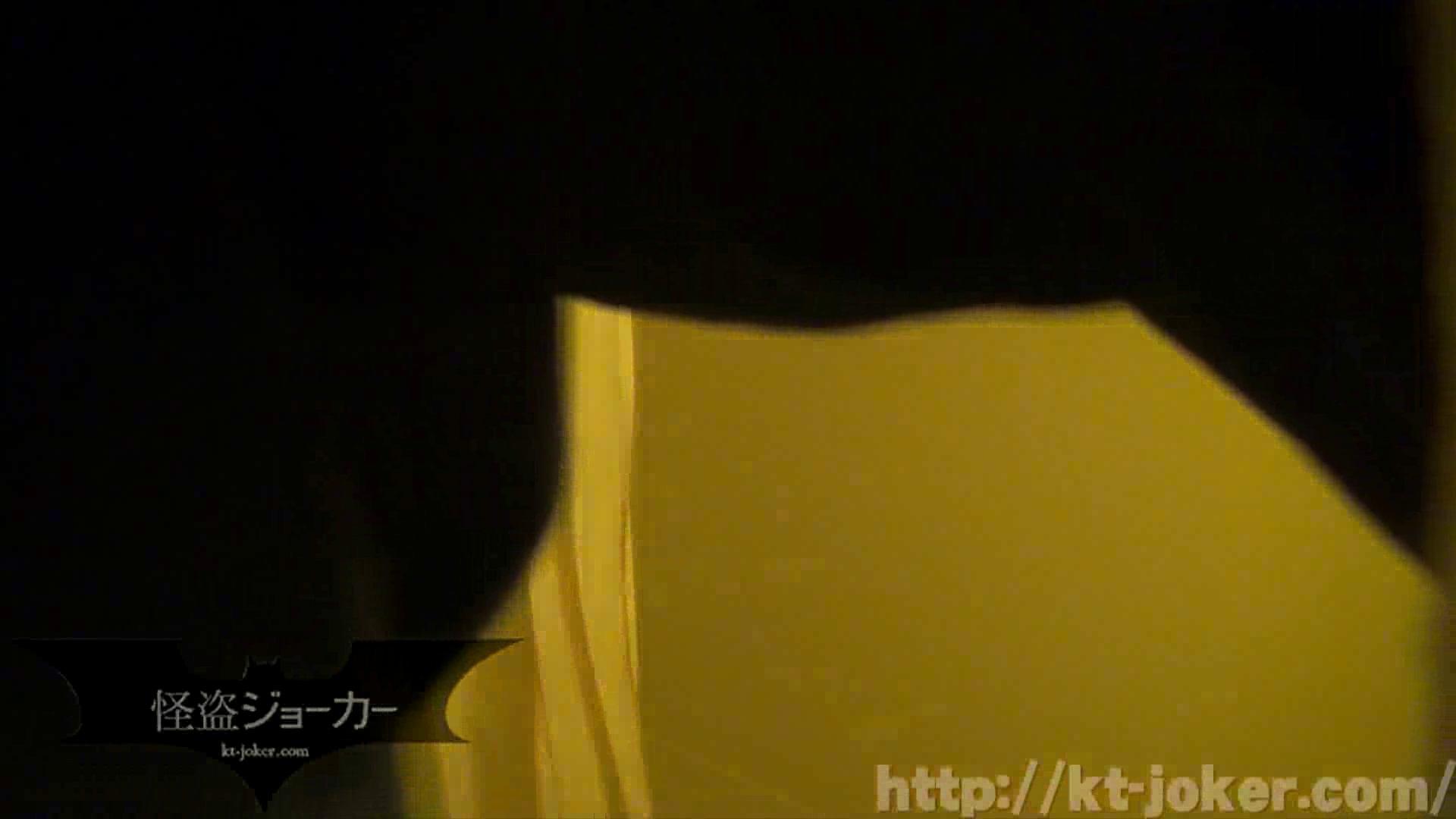 イ・タ・ズ・ラ劇場 Vol.01 ギガ乳ガール | 巨乳編 のぞき 108PIX 21