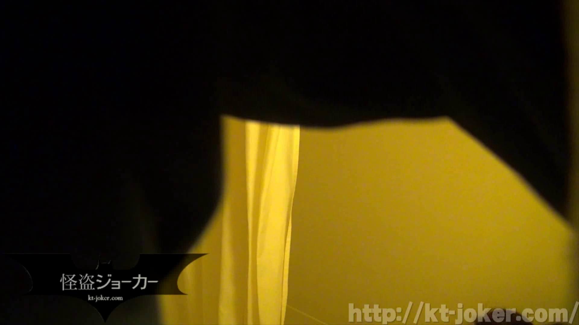 イ・タ・ズ・ラ劇場 Vol.01 ギガ乳ガール | 巨乳編 のぞき 108PIX 45