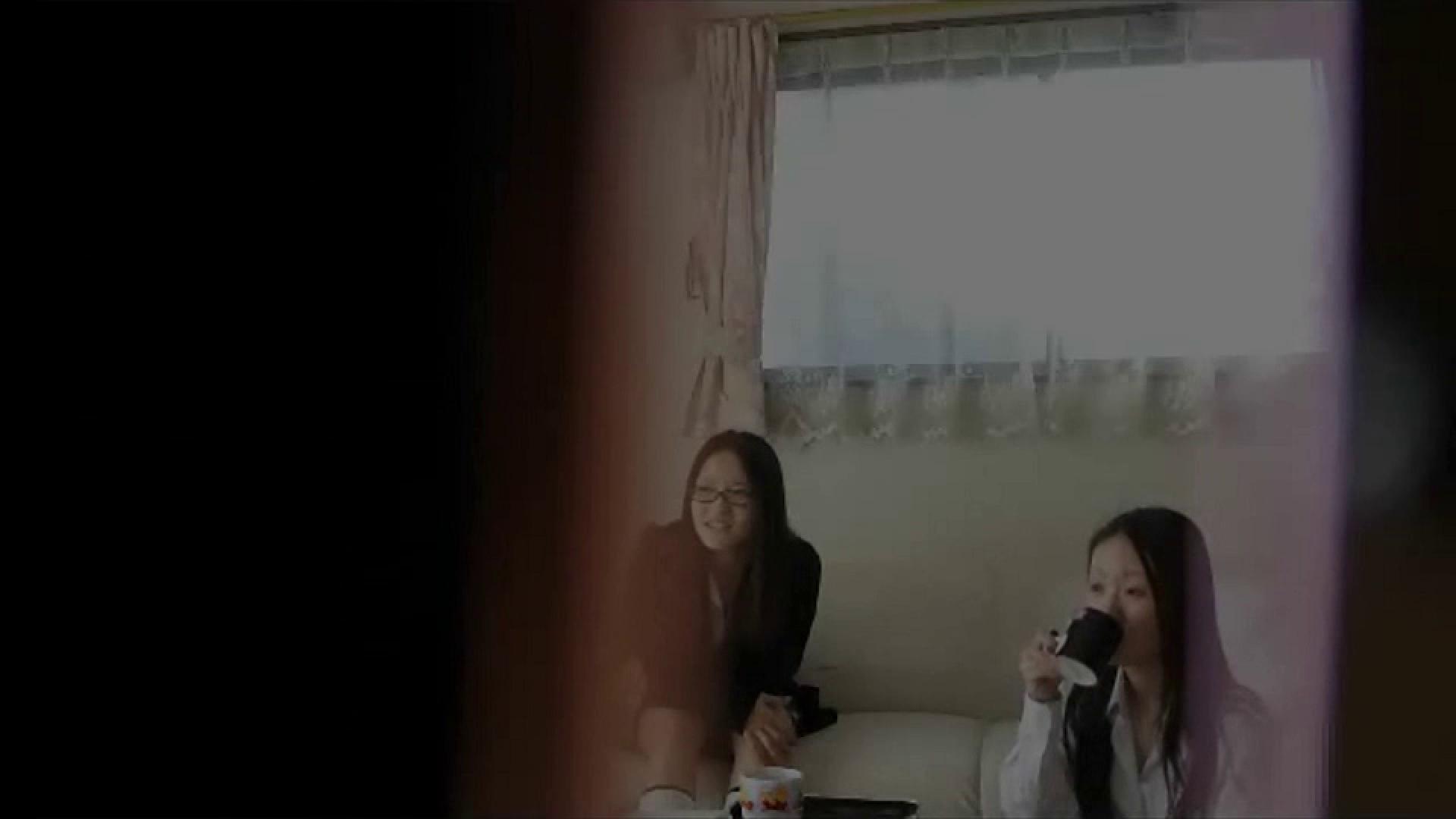 わが愛しき女良達よFile.01 盗撮シリーズ  76PIX 2
