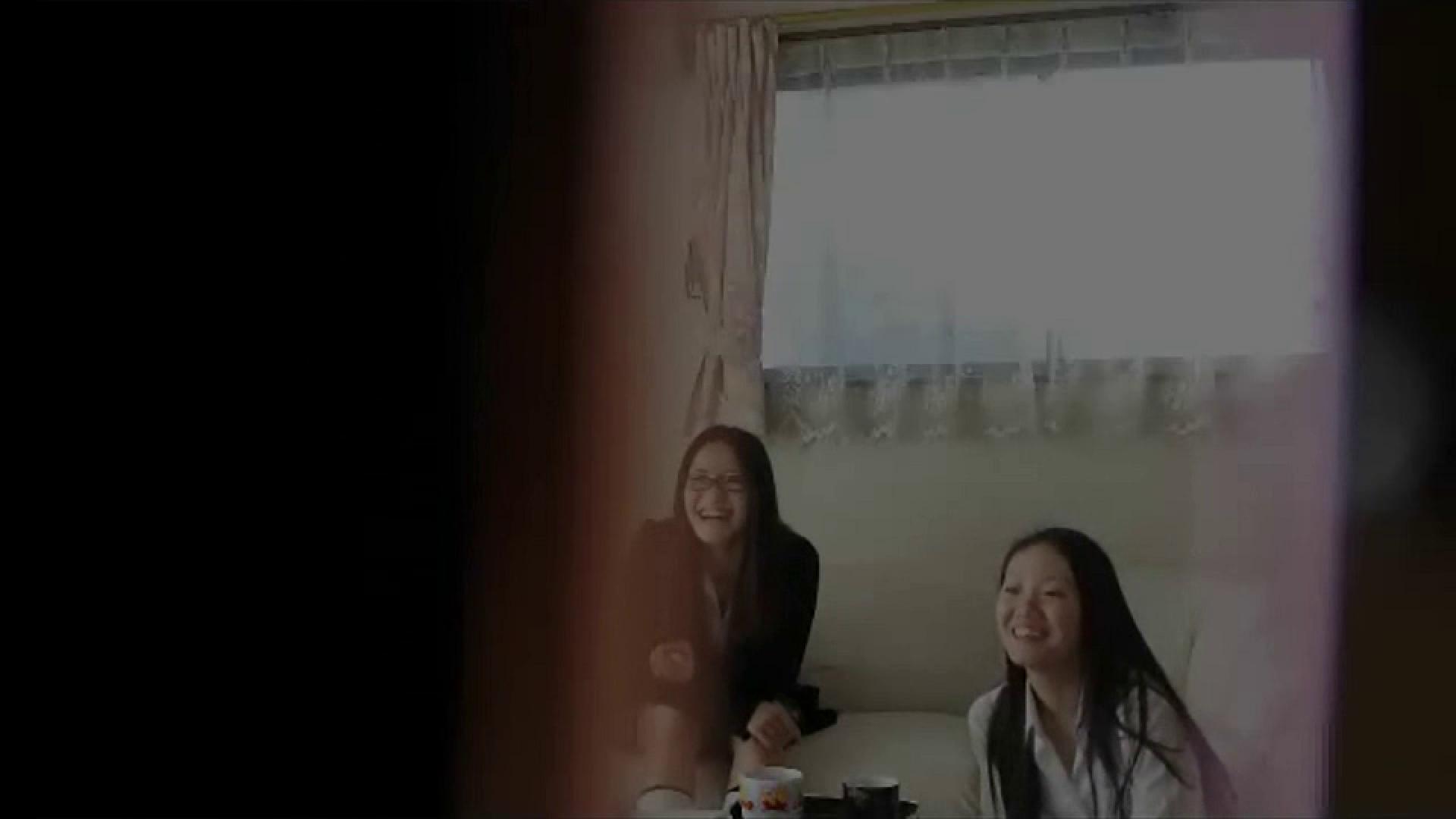 わが愛しき女良達よFile.01 盗撮シリーズ | おまんこ見放題  76PIX 3