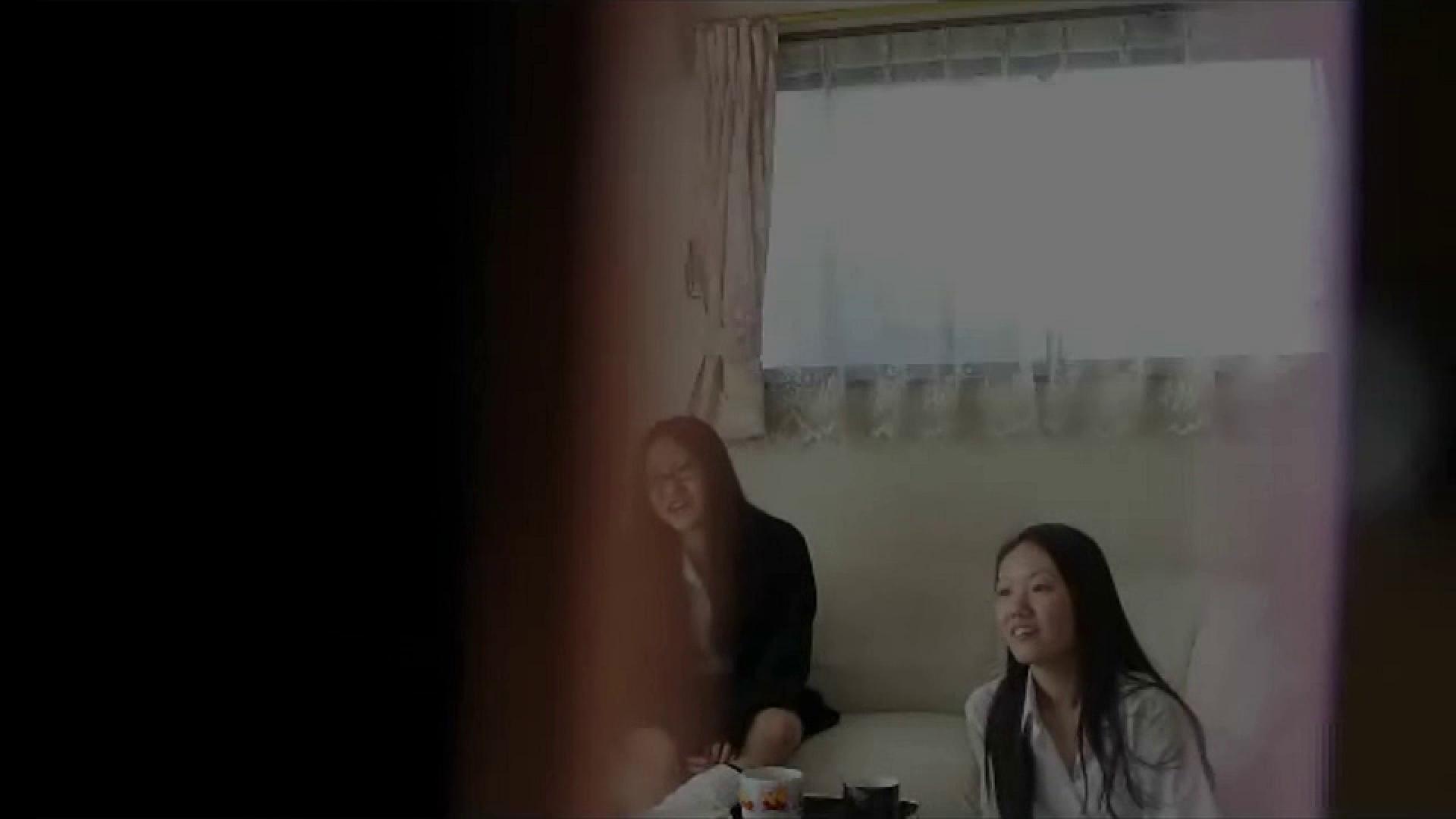 わが愛しき女良達よFile.01 盗撮シリーズ  76PIX 4