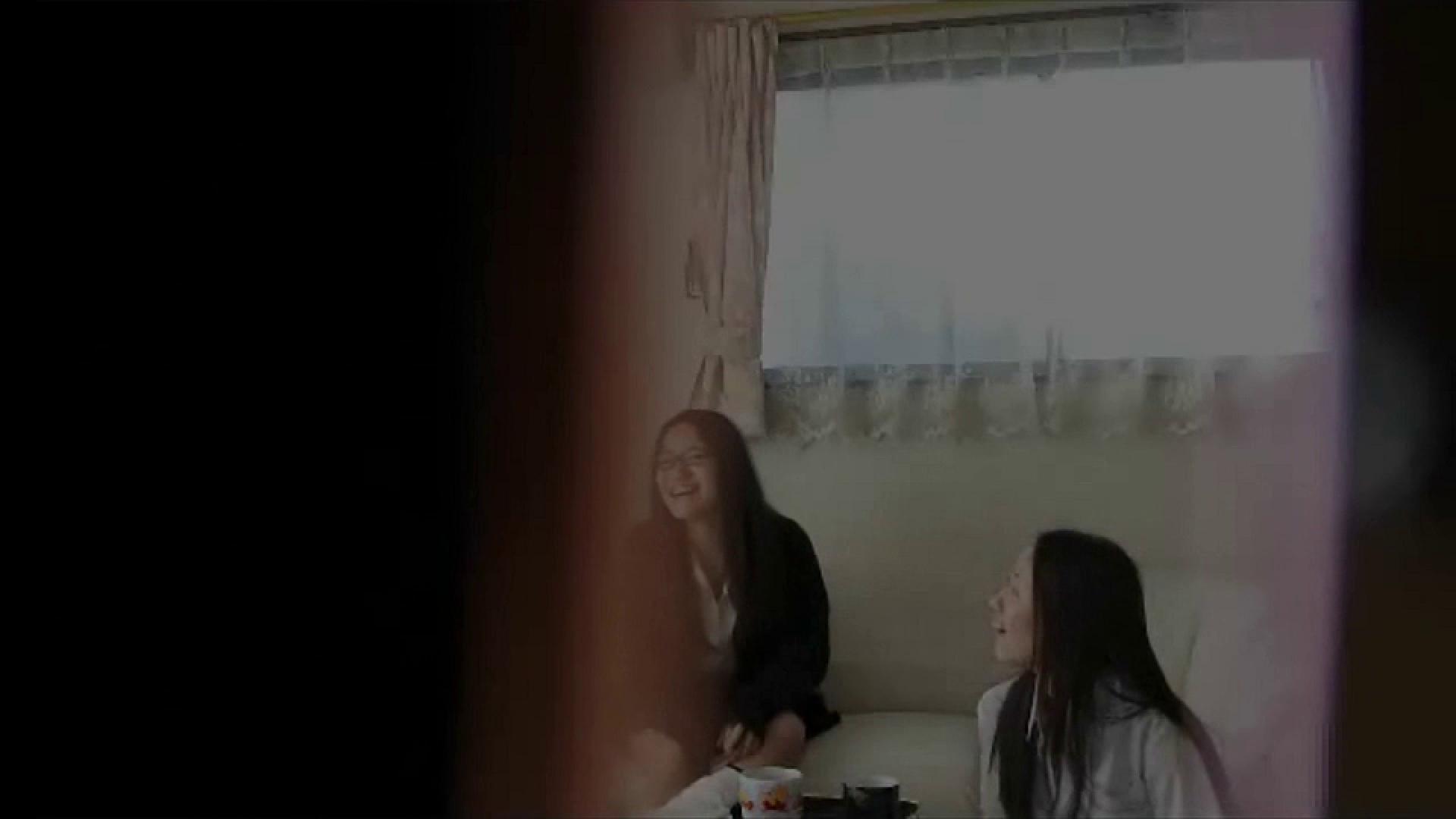 わが愛しき女良達よFile.01 盗撮シリーズ  76PIX 12