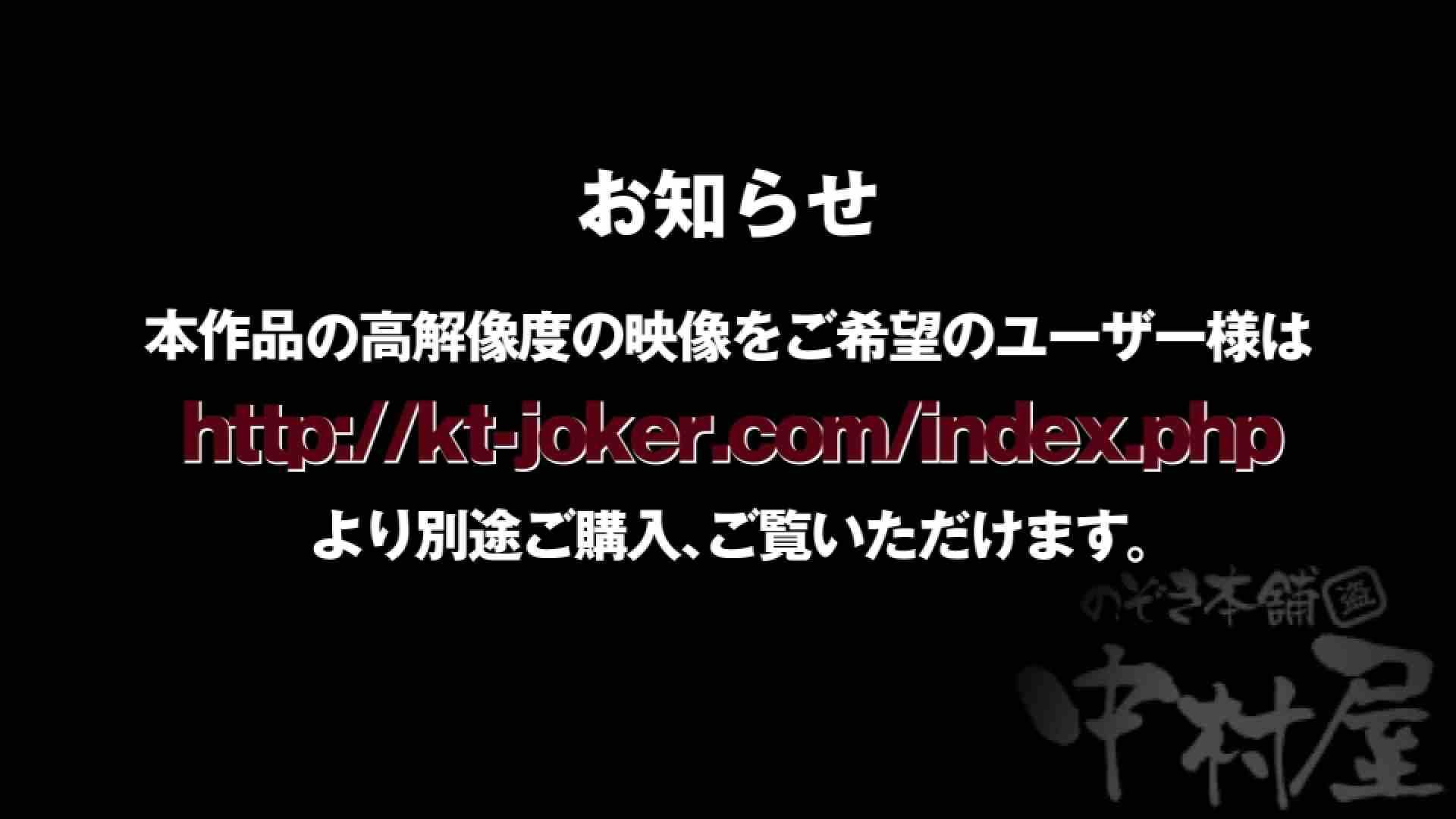 わが愛しき女良達よFile.01 盗撮シリーズ  76PIX 18