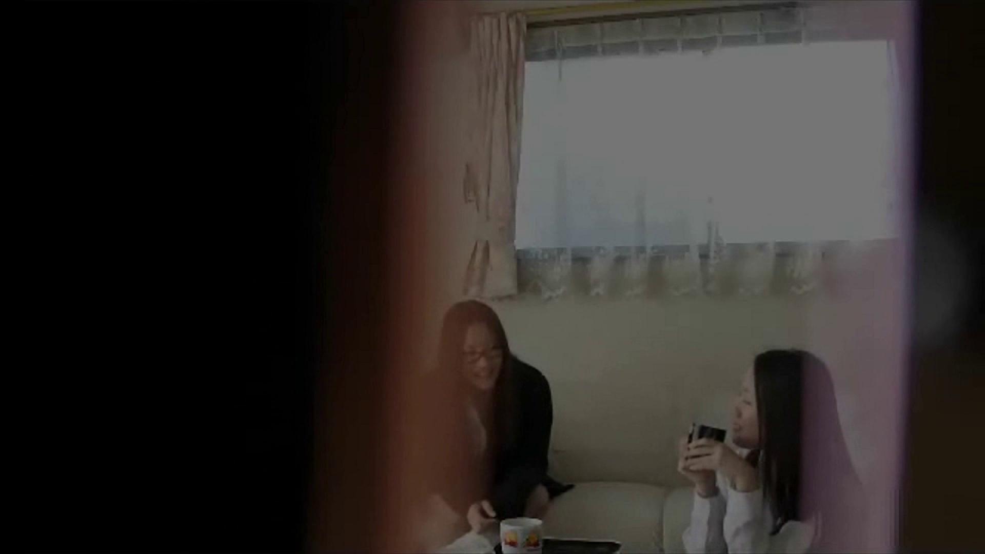 わが愛しき女良達よFile.01 盗撮シリーズ | おまんこ見放題  76PIX 23