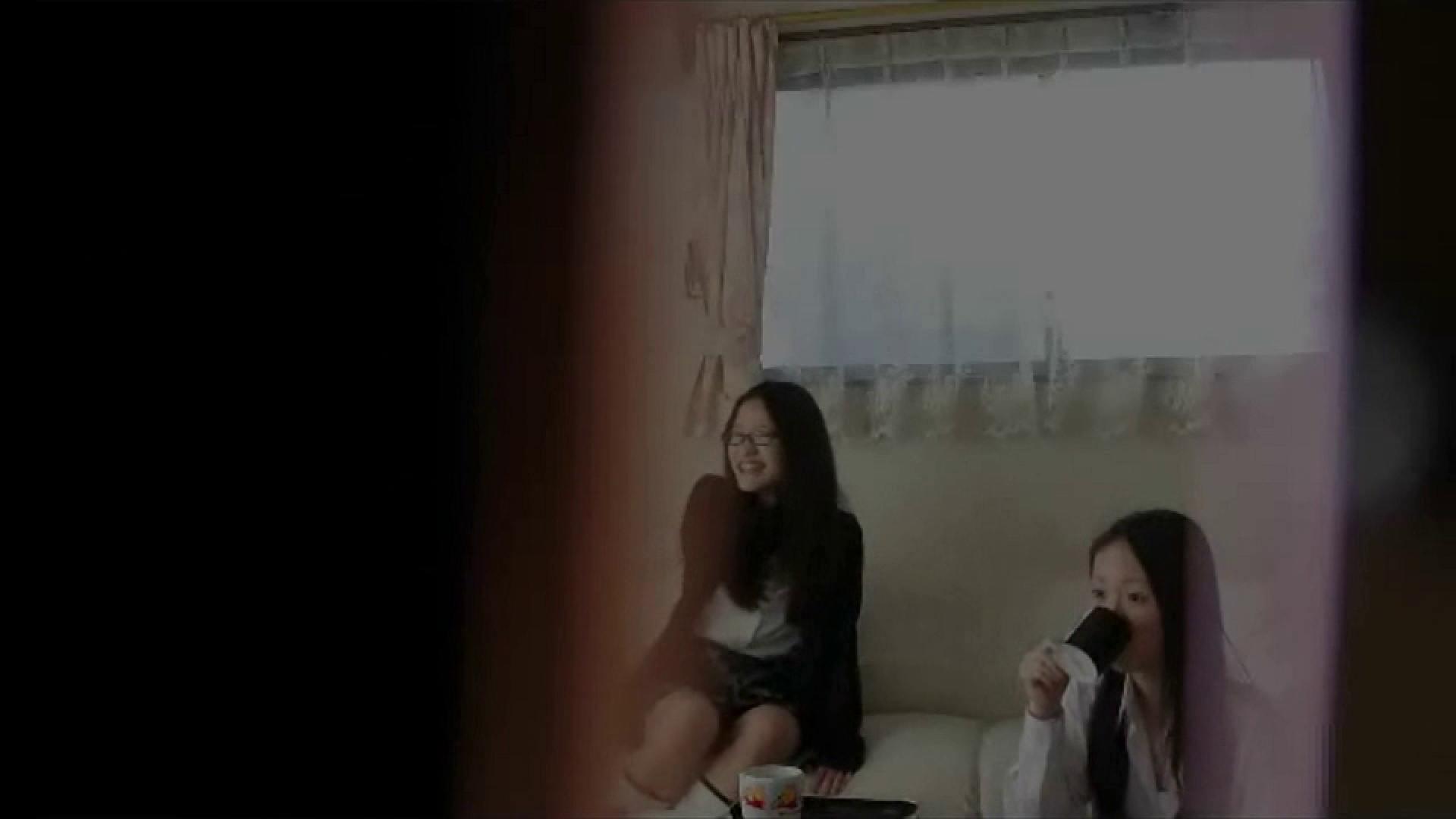 わが愛しき女良達よFile.01 盗撮シリーズ | おまんこ見放題  76PIX 25