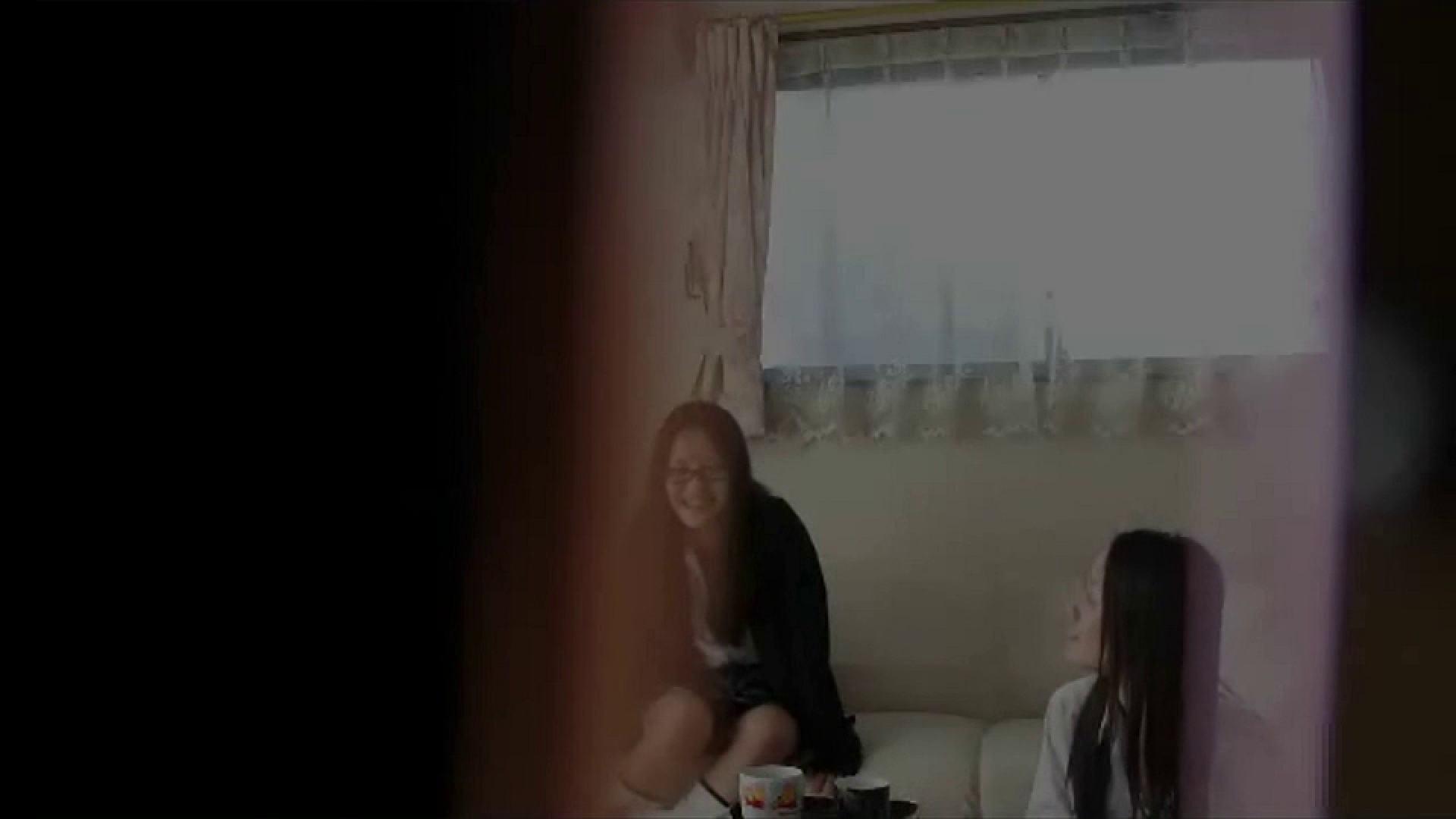 わが愛しき女良達よFile.01 盗撮シリーズ  76PIX 26