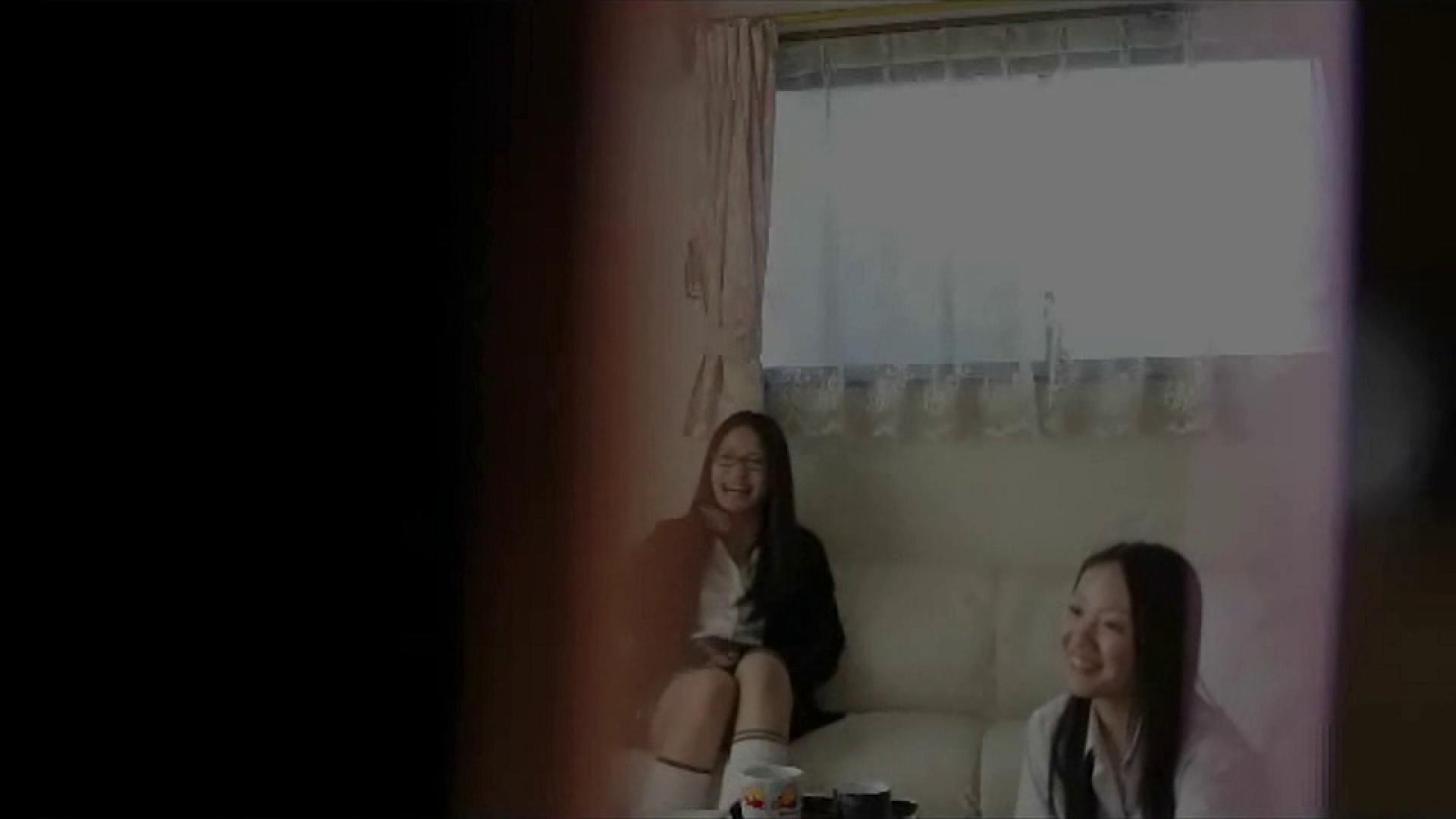 わが愛しき女良達よFile.01 盗撮シリーズ  76PIX 30
