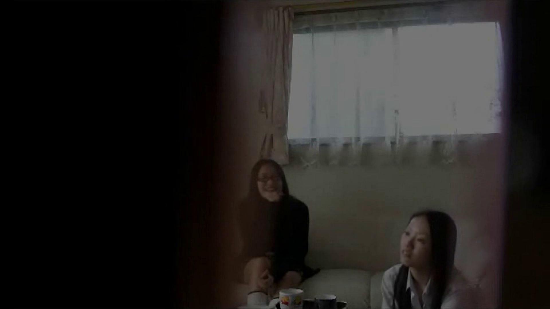 わが愛しき女良達よFile.01 盗撮シリーズ  76PIX 32