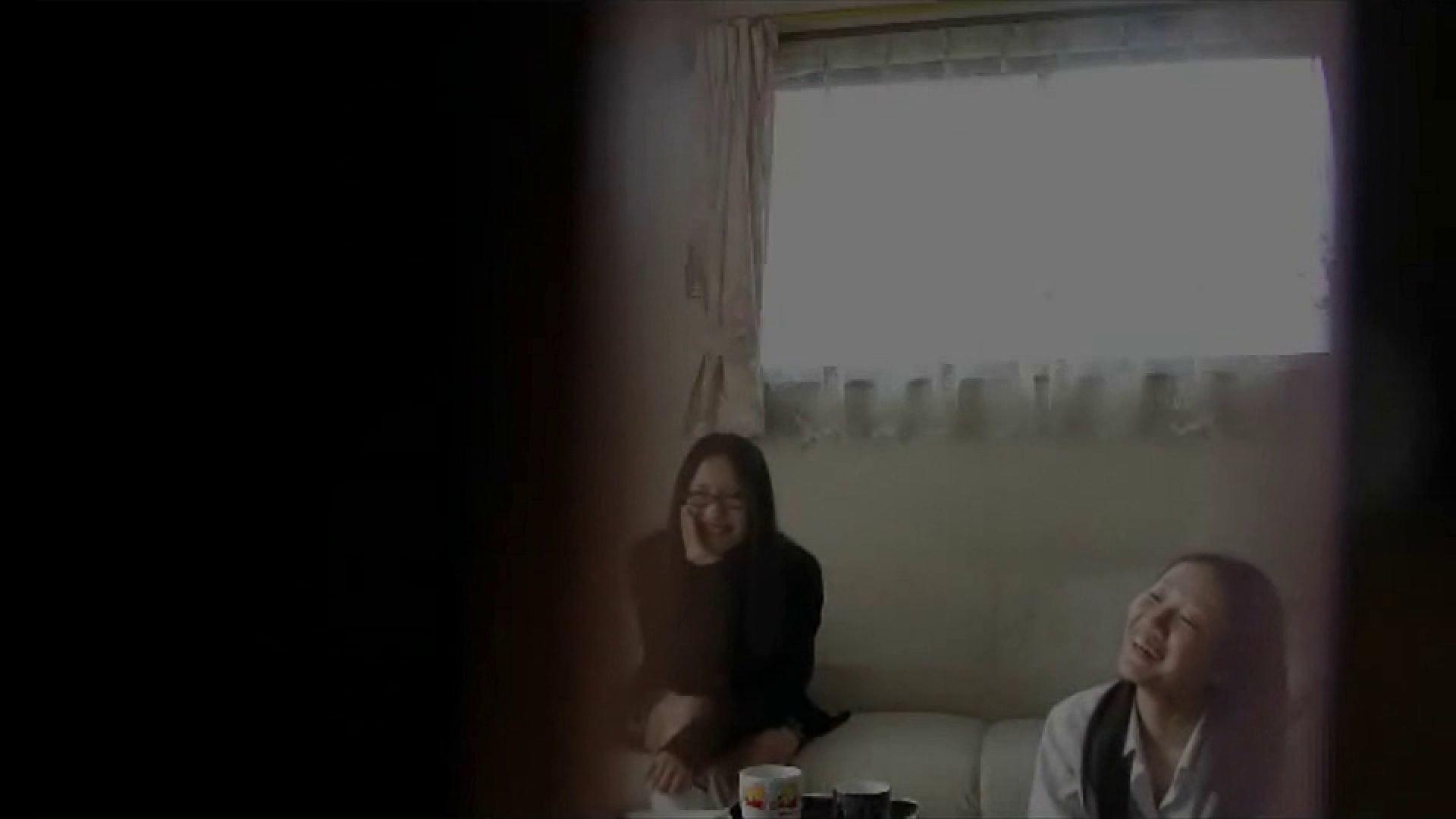 わが愛しき女良達よFile.01 盗撮シリーズ  76PIX 36