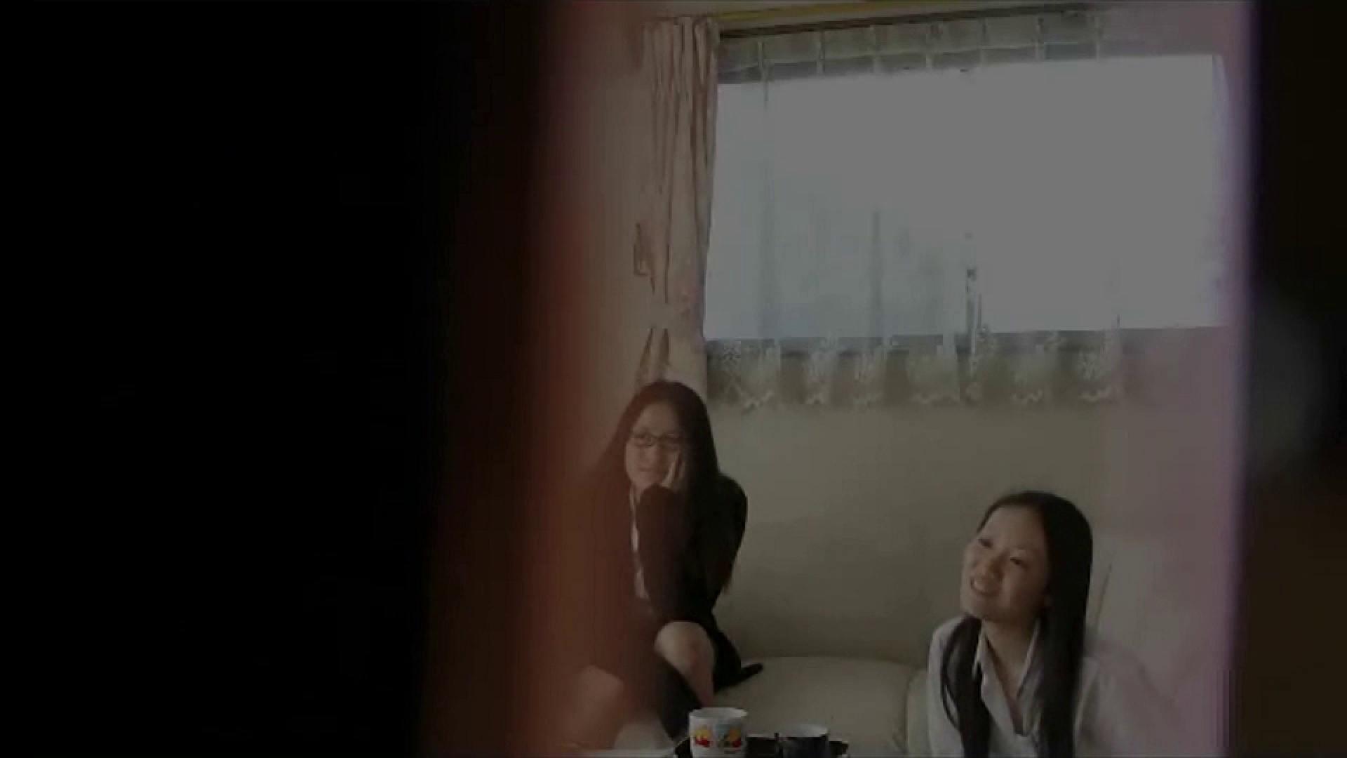 わが愛しき女良達よFile.01 盗撮シリーズ | おまんこ見放題  76PIX 43