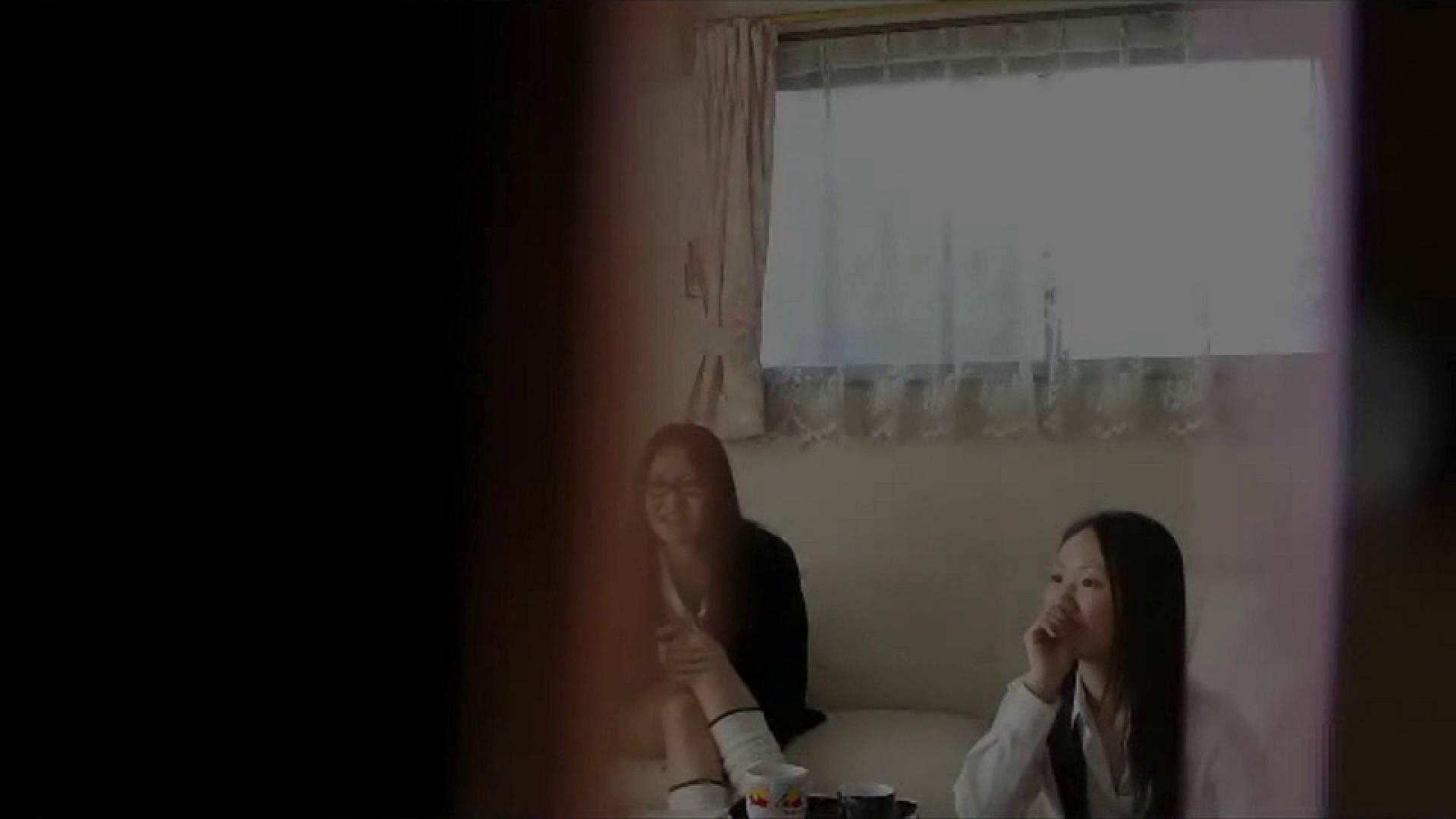 わが愛しき女良達よFile.01 盗撮シリーズ  76PIX 46